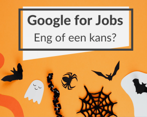 zorgbroeders_halloween_google_for_jobs